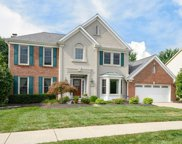 6041 Eaglet  Drive, West Chester image