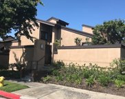 100     Old Ranch Road   47 Unit 47, Seal Beach image
