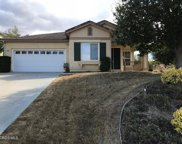 3324 Pine View Drive, Simi Valley image