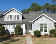 247 N Knoll Road, Southern Pines image