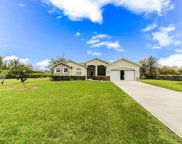 913 Avenue N  Sw, Winter Haven image
