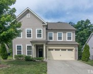 1816 Morehead Hill Court, Durham image