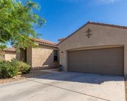 13740 S 177th Avenue, Goodyear image