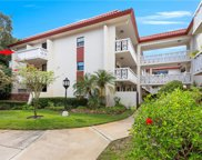 2612 Pearce Drive Unit 307, Clearwater image