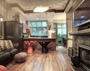 1487 Hornby Street, Vancouver image