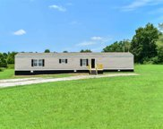 1743 County Road 95, Rogersville image