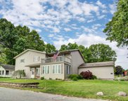 51699 E County Line Road, Middlebury image