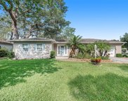 900 Brookside Drive, Clearwater image