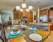 4482 S Wildflower Place, Chandler image