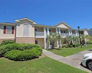 3690 Clay Pond Village Ln. Unit 1, Myrtle Beach image