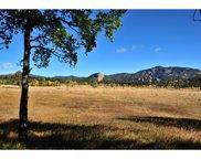 Lot 7 Lions Head Ranch, Pine image