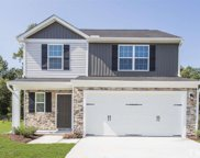 372 Rustling Way, Zebulon image