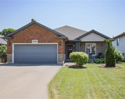 6298 Townline  Road, Smithville image