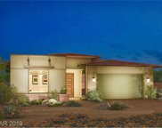 6806 REGENCY VALLEY Street, Las Vegas image