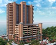 26686 Perdido Beach Blvd Unit 901, Orange Beach image