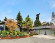 9316 NE 30th St, Clyde Hill image