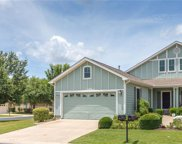 348 Portsmouth Dr, Georgetown image