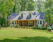 5091 Campbell Rd, Cross Plains image