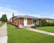 7546 S Trumbull Avenue, Chicago image