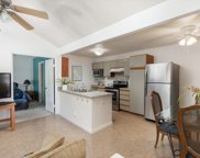68-3883 LUA KULA ST Unit 1906, Big Island image
