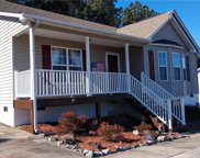 4760 Beckel Court, Winston Salem image