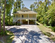 127 Country Club Dr, Pass Christian image