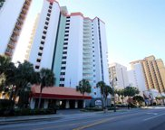 2701 N Ocean Blvd. Unit 460, Myrtle Beach image