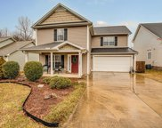 1383 Lighthouse Lane, Winston Salem image