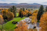 224 Tansy Hill Road, Stowe image