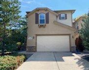 11880 E Maplewood Avenue, Greenwood Village image