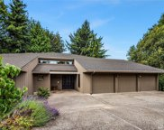 647 NW 163rd St, Shoreline image