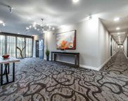 155 South Monaco Parkway Unit 201, Denver image