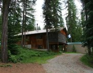2518 Pend Oreille Lake, Colville image
