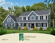 8 Fiddlehead  Place, Suffield image
