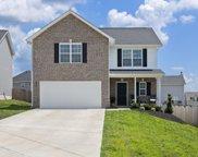 2736 Wild Ginger Lane, Knoxville image