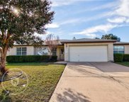20532 Highland Lake Dr, Lago Vista image