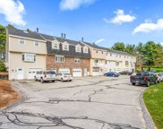 42 Frederick St Unit 13, Dracut, Massachusetts image