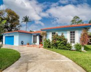 641 SW 8th Ave, Fort Lauderdale image