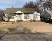2041 NW 31st Terrace, Oklahoma City image