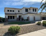 16347 W Mesquite Drive W, Goodyear image