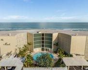 4850 Ocean Beach Boulevard Unit #108, Cocoa Beach image