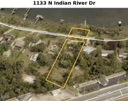 1133 N Indian River Drive, Cocoa image