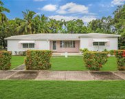 400 Castania Ave, Coral Gables image