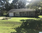 10306 Long Meadow Road, Madison image
