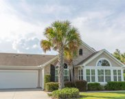 105 Stonegate Blvd. Unit 105, Murrells Inlet image
