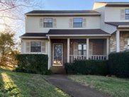 117 N Maple Way, Hendersonville image