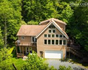 214 Woods End Lane, Boone image