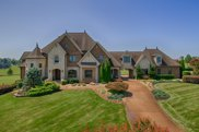 203 Lake Forest Way, Louisville image
