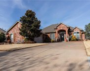 2055 Long Trail Court, Edmond image