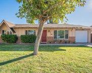 8419 E Edgemont Avenue, Scottsdale image